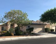 5205 EVERGREEN MEADOW Avenue, Las Vegas image