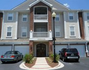 2241 Waterview Drive Unit 126, North Myrtle Beach image
