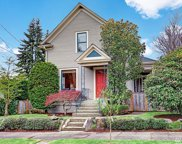 714 N 72nd St, Seattle image