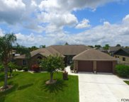 18 Cedarford Ct, Palm Coast image