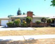 34 E Robinson, Fresno image