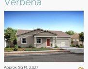5912 Sucre Unit lot27, Bakersfield image