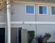 530 La Conner Dr 11, Sunnyvale image