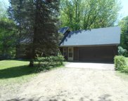12328 Linden Drive Nw, Marne image