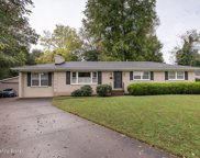 1608 Clearview Dr, Louisville image