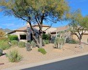 6364 E Marioca Circle, Scottsdale image