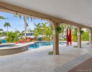 525 Sw 10th Ave, Fort Lauderdale image