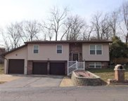 1245 New Towne, Arnold image