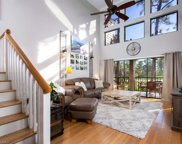 27137 Oakwood Lake Dr, Bonita Springs image