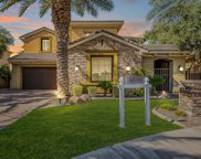 310 W New Dawn Drive, Chandler image