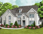 4625 Majestic Meadows Dr LOT827, Arrington image