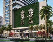 4111 S Ocean Dr Unit #1601, Hollywood image