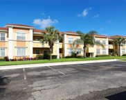 1155 Villagio Circle Unit 205, Sarasota image