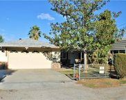 24882 1/2   Dracaea Avenue, Moreno Valley image