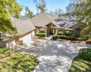 33 River Club Drive, Hilton Head Island image