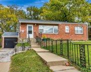 8557 Everett  Avenue, St Louis image