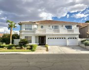 2407 ENCHANTMENT Circle, Henderson image