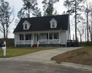 167 Coral Crest Dr., Conway image