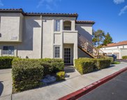 780 Eastshore Terrace Unit #192, Chula Vista image