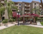 4200 N Miller Road Unit #106, Scottsdale image