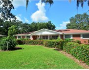 302 S Lithia Pinecrest Road, Brandon image