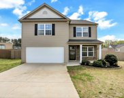 306 Beechnut Court, Wellford image