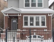 4827 North Ridgeway Avenue, Chicago image