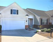 33124  Tanager Court, Lancaster image