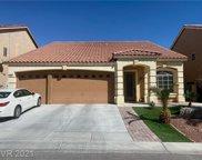 9658 Matanzas Creek Court, Las Vegas image