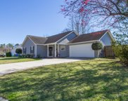 6810 Bridle Court, Wilmington image