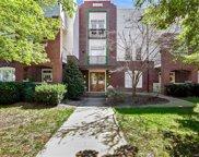 518 Clarice  Avenue Unit #304, Charlotte image