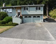 615 Willow Rd, Bellingham image