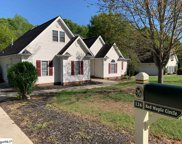 126 Red Maple Circle, Easley image