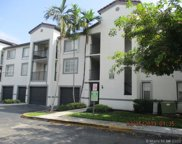 4420 Nw 107th Ave Unit #308, Doral image