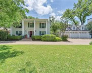 3748 Country Club Circle, Fort Worth image