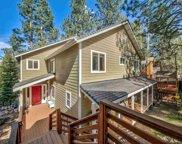 15198 Donnington Lane, Truckee image