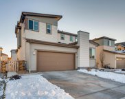 17578 East 111th Place, Commerce City image