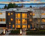 6221 Lakeview Dr Unit A, Kirkland image