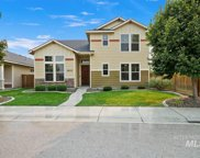 2922 N Centrepoint Way, Meridian image
