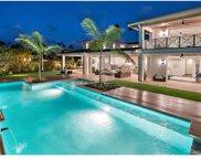 4628 Kahala Avenue, Oahu image