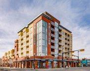 1110 3 Avenue Nw Unit 802, Calgary image