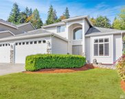 25025 235th Ct SE, Maple Valley image