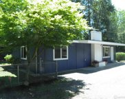 22519 SE Bain Rd, Maple Valley image