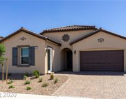 337 Meadow Brush Place, Henderson image
