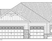 8097 200th Street W, Lakeville image