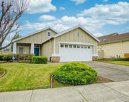 115 Wisteria Circle, Cloverdale image