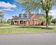 311 Waters Rd, Taylors image