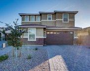13627 S 45th Street, Phoenix image
