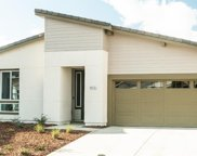 4016  Aura Way, Rancho Cordova image