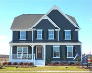 16901 Sconley Place, Chesterfield image